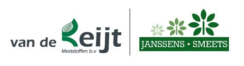 Logo Van de Reijt